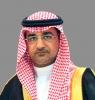 استمرار تكليف الدكتورعبد الرحمن بن إبراهيم الخضيري وكيلاً للجامعة للشؤون التعليمية والأكاديمية