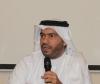 تكليف الدكتور فهد بن سعد السهلي وكيلا لعمادة التطوير والجودة