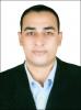 تكليف الدكتور أحمد بن سعيد النجمي مساعدا لعميد شؤون المكتبات للتطوير والجودة لمدة عام