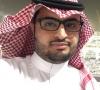 تكليف الدكتور حسن بن عبده مدخلي وكيلاً لعمادة القبول والتسجيل لشؤون القبول والمنح