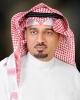 استمرار تكليف الدكتور عبد الرحمن بن إبراهيم الذياب بالعمل عميدًا لكلية الطب