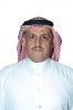استمرار تكليف الدكتور ناصر بن سعد القحطاني بالعمل عميدًا لكلية إدارة الأعمال بالخرج بالإضافة إلى عمله