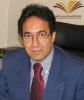 تكليف الأستاذ الدكتور يس عبد الرحمن قنديل مشرفًا على مركز تطوير التعليم الجامعي بالجامعة