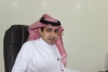 تعيين الدكتور ماجد علي مبارك الشريدة وكيلاً لكلية التربية بوادي الدواسر لمدة عامين