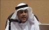 تكليف الدكتور منصور بن زيد الخثلان مستشارًا لمعالي مدير الجامعة ومشرفًا على مركز المعلومات الإحصائية