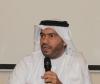تكليف الدكتور فهد بن سعد بن محمد السهلي بالقيام بمهام عميد التطوير والجودة
