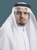 قرار وزير التعليم بتعيين الدكتور عبد العزيز سعد بن سعيدان عميدًا للدراسات العليا