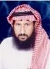 تجديد تعيين الدكتور عبدالله بن مساعد الفالح عميداً لكلية العلوم والدراسات الانسانيه بالسليل لمدة سنتين