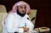 تجديد تعيين الأستاذ الدكتور مشرف بن أحمد بن جمعان الزهراني عميدًا لعمادة شؤون أعضاء هيئة التدريس والموظفين