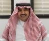 تكليف الدكتور ثلاب بن عبد الله الشكرة بالقيام بعمل عميد شؤون الطلاب بالجامعة