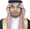 تجديد تعيين الدكتور محمد بن بطاح بن جزير الشمري عميدًا لكلية هندسة وعلوم الحاسب