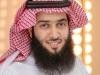تكليف الدكتور عبد الله بن عبد العزيز البهدل بالقيام بالعمل عميدًا لعمادة تقنية المعلومات والتعليم عن بُعد