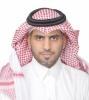 تعيين الدكتور أحمد بن سليمان العليوي وكيلا لعمادة السنة التحضيرية لمدة عامين