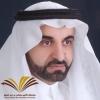 تكليف الأستاذ الدكتور صالح بن علي القحطاني مشرفًا على كلية الهندسة بالخرج