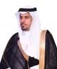 تكليف الدكتور عبد الله بن محمد آل صقر وكيلاً لجامعة الأمير سطام بن عبد العزيز للفروع