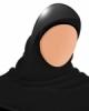 تعيين الدكتورة مليحة بنت محمد ذعف القحطاني وكيلة لكلية التربية بالخرج للشؤون التعليمية والأكاديمية (شطر الطالبات) لمدة عامين