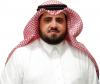 تكليف الدكتور محمد بن سعيد القحطاني بالعمل عميدًا لكلية الهندسة بالخرج بالإضافة إلى عمله.