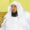تكليف الدكتور فيصل بن عبد الرحمن الشدي وكيلاً لكلية التربية بالخرج