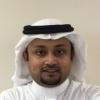 تكليف الدكتور أحمد سهيل محمد عجينة وكيلاً للتطوير والجودة لكلية إدارة الأعمال بالخرج لمدة عام بالإضافة إلى عمله