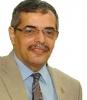 أ. د. حسين محمود مغربي