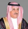 د . ناصر بن سعد القحطاني