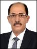 د. عبد الواسع عبد الغني المخلافي
