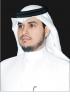 د.خالد بن مطر السهلي كلية التربية - وادي الدواسر