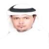 علي بن راشد المحيش محاضر بتخصص علم اللسانيات وتحليل الخطاب - كلية التربية بالخرج